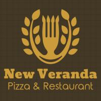 New Veranda undefined