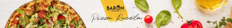Baron Lounge Bar undefined