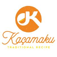 Kaçamaku undefined