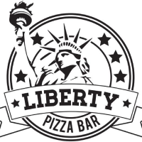 Liberty Pizza Bar undefined