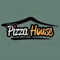 Pizza House undefined