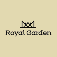 Royal Garden undefined