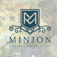 Restaurant Minjon undefined