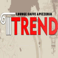 Trend Caffee Lounge Pizzeria undefined