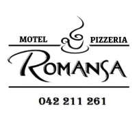 Romansa undefined
