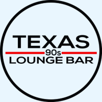 Texas Lounge Bar undefined