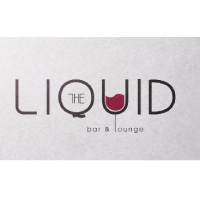 Lounge Bar Liquid undefined