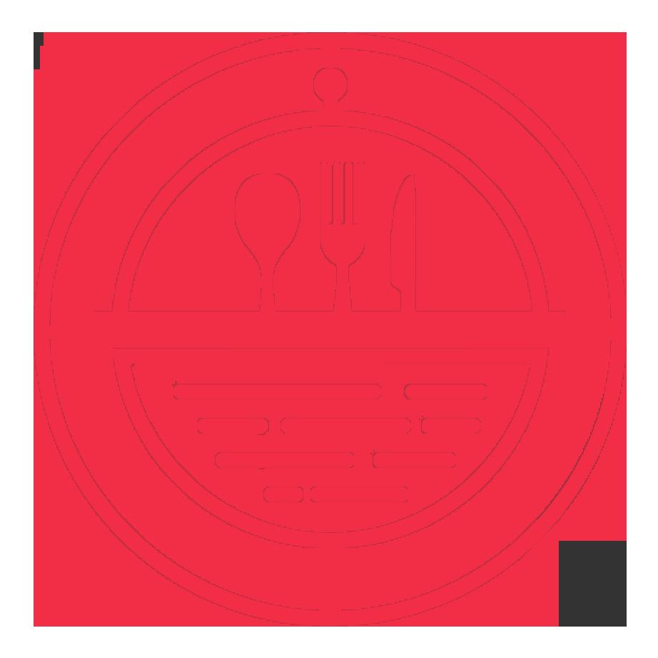 Platelist Logo